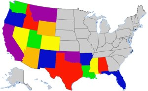 US-Map-of-states